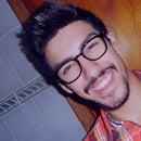 Jorge Filho
