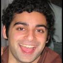 Shayan Amir-Hosseini