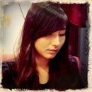 Pa Ran Choi