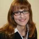 Christine McDaniel
