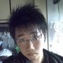 Teck Chaw 德招