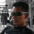 Amar Aziz
