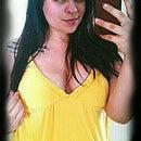 DeAnna Vasquez