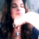 Lisa Alexander Wolfe