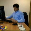 Mahmoud Gourar