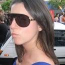 Rebecca Burkett