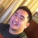 Kevin Mariano