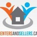Renters Sellers