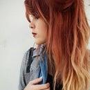 Meagan Gomez