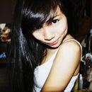 Rachel Wan