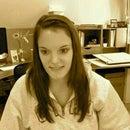 Katie Wenmoth