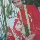 Dedeh Yuning Bundanya Alvira