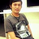 Aril Naera