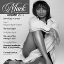 Mack Magazine