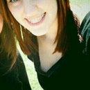 Haley McManus