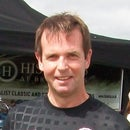 Martin Bushnell