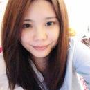 Abby Chai