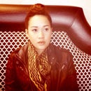 Jessica Pham