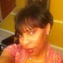 Da Boss Lady 0991