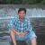 Vaibhav Vadgama
