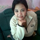 Noor Youmi