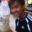 JianLiang Tan