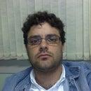 Gabriel Saisi Capucho