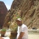 Mohamed Bouad