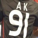 Arief Kamil