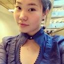 Anna Li-Tsay
