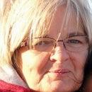 Pam Robinson