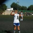 Paula Tiocrito