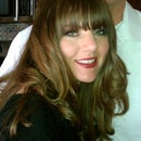 Kristen Hufford