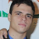 Raphael Giordano