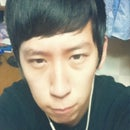Donghyun Kwon