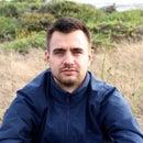 Anton Volnykh
