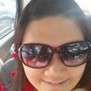 Lynette Mun
