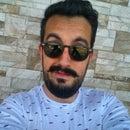 Junior Campos Murillo