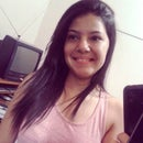 Aline Gurgel Nogueira