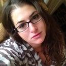 Katie Blonsky