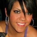Melissa Albury