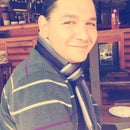 Gustavo Apablaza