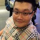 Danny Chang