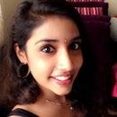 Asha Alex