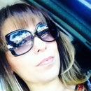 Milca Cristina