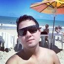 Anderson Freitas