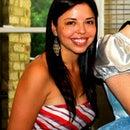 Sonia Fajardo