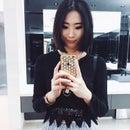 Phang Eng Theng