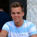 Guillaume Standaert