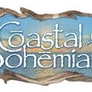 Coastal Bohemian